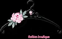 Bright-Eyed & Beautiful Fashion Boutique