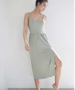 Penelope Midi Dress